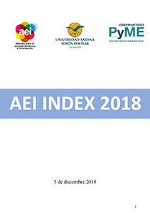 AEindex