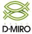 Banco DMiro