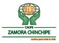 Cacpe Zamora