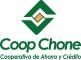 Coop Chone