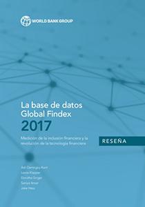 Global findex 2017