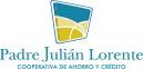 Padre Julian Lorente