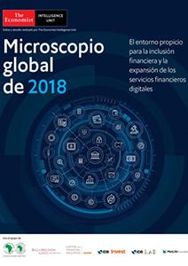 Microscopio global