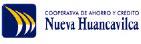 Nueva Huancavilca