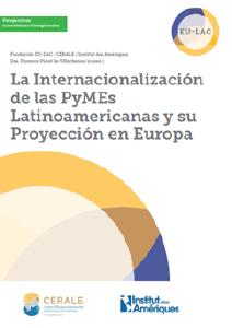 Las Pymes latinoamericanas, y los dispositivos de
