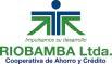 Riobamba-ltda