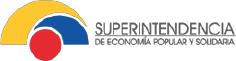 Superintendencia de Economía