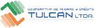 Tulcan ltda
